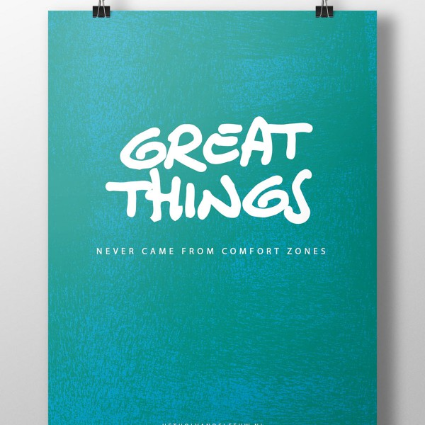 great-things-poster_mockup_MD